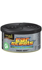 California Scents CCS-043