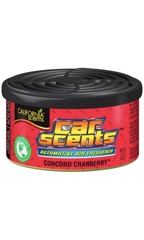 California Scents CCS-046